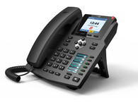 Fanvil X4S/G Voip Phone with 6 DSS (direct station select) keys