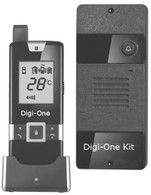 Digi-One Digital Wireless Intercom