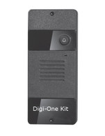DigiOne Extra GateStation