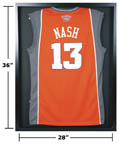 Basketball Jersey Case