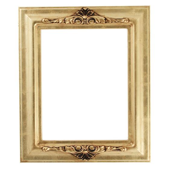 Acrylic Photo Frames 11x14
