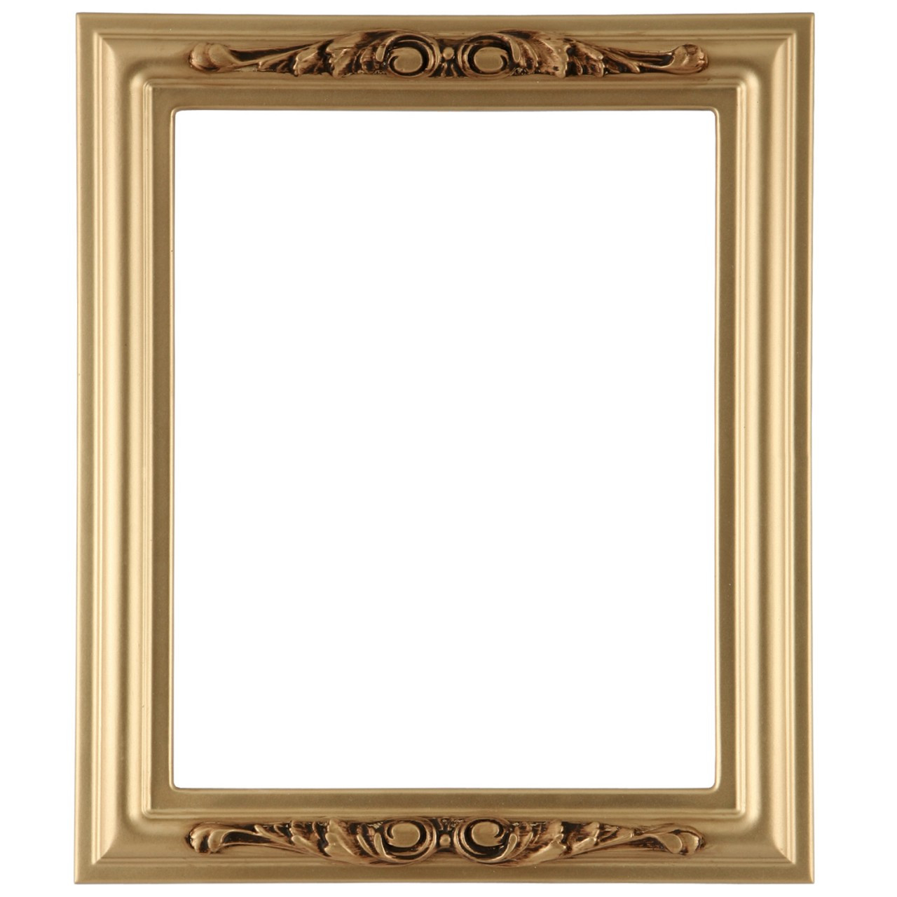 Acrylic Paint For Gold Frame