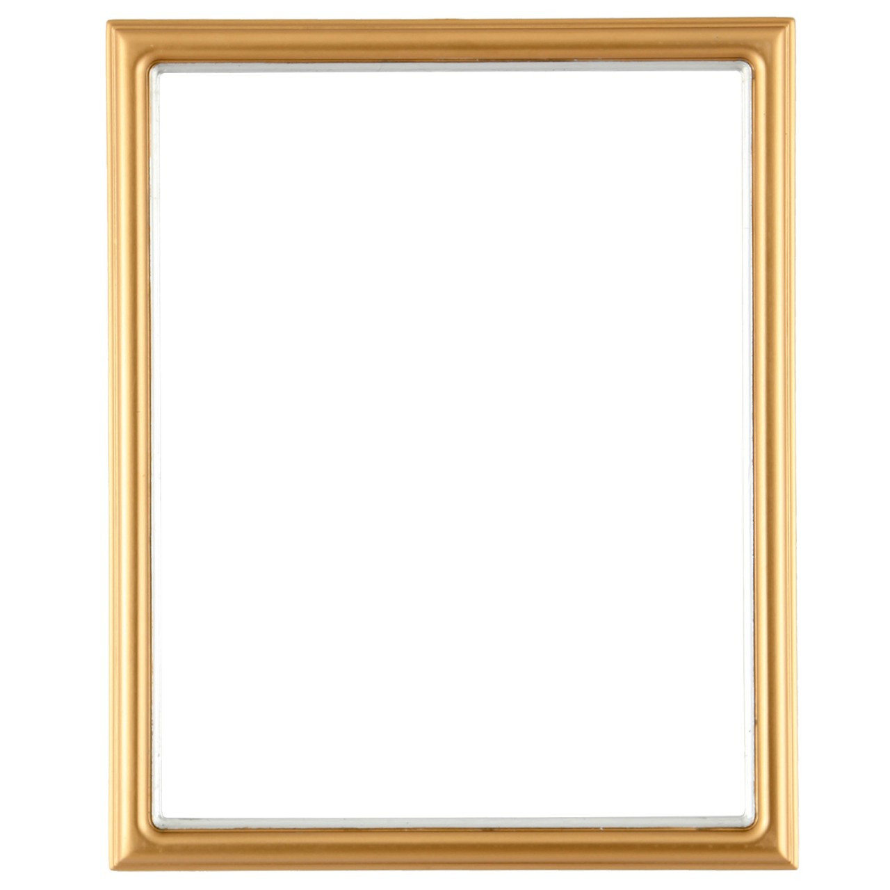 6x8 Acrylic Picture Frames