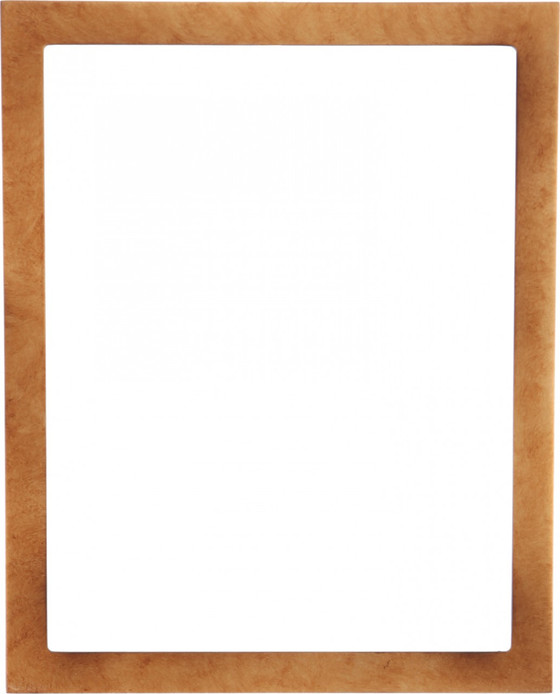 Rectangle Frame in Burnished Gold Finish| Antique Gold Picture ...