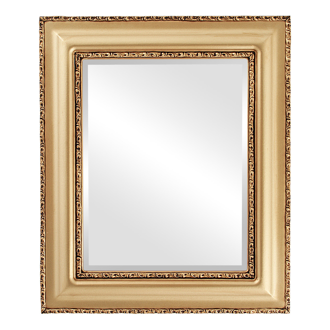 20x30 Frame With Glass
