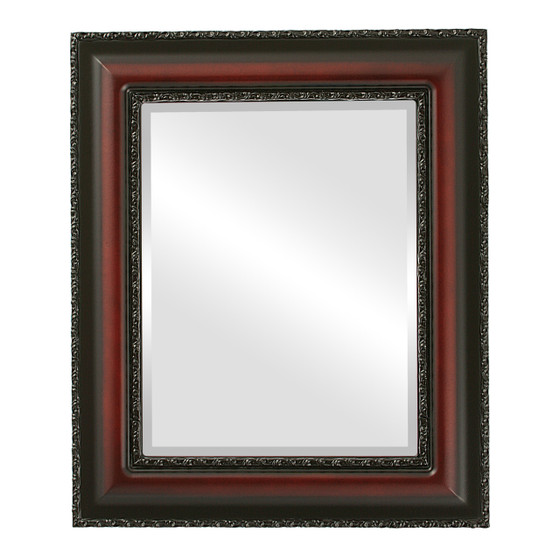 Acrylic Picture Frames 18x24
