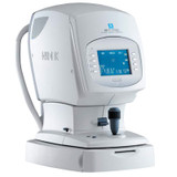 Nidek RKT7700 AutoRefractor / Keratometer / Tonometer
