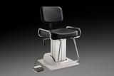 Reliance 2000 Laser Exam Chair