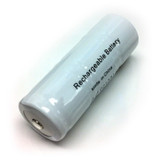 AO Ophthalmoscope Battery