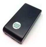Nikon Retinomax Battery