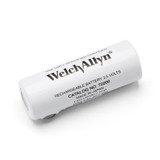 Welch Allyn 3.5v Battery*