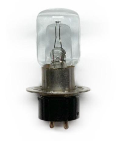 Keeler Fison BIO (Indirect) Bulb.