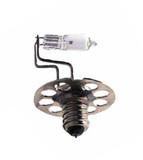 Mentor Halogen Slit Lamp 12v Bulb