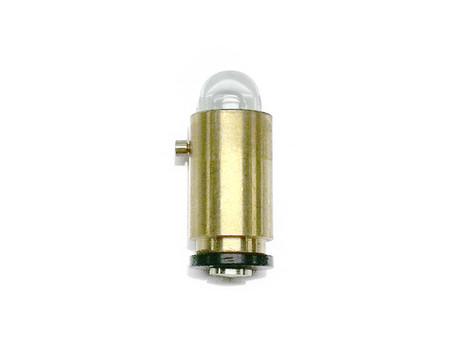 Welch Allyn Streak Retinoscope Bulb 3.5V