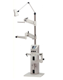 Marco Encore Ophthalmic Stand