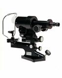 Marco KI Keratometer