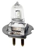 Marco Ultra 5 Slit Lamp Bulb