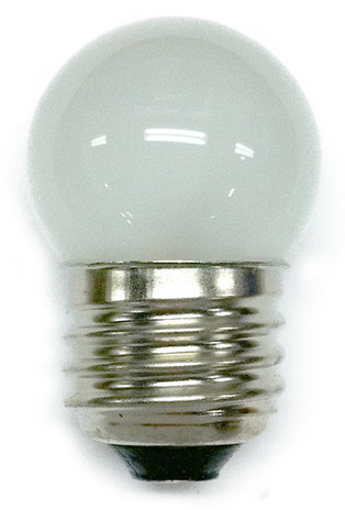 Topcon LM-3B Lensmeter Bulb