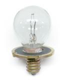 Haag Streit Style 510-250 Perimeter Bulb