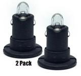 Keeler Vantage Plus (Indirect) Bulb