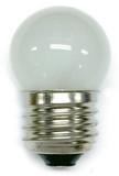 Burton 2020 Lensmeter Bulb
