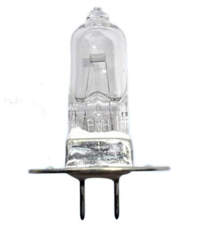 Topcon ACP 8R Auto-Projector Halogen Bulb