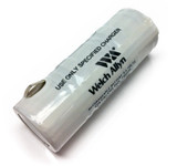 Welch Allyn 3.5v Battery