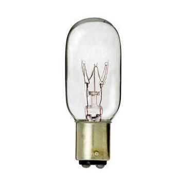 Marco Manual Projector Bulb
