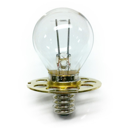 Haag Streit Slit Lamp Bulb, Haag Streit Bulb, BM900 Slit Lamp Bulb