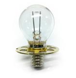 Mentor Non-Halogen 6V Slit Lamp Bulb