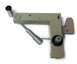 Marco 870 Applanation Tonometer