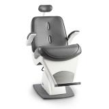 Reichert Endurance Tilt Chair