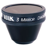 Volk Gonio Three-Mirror Lens