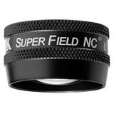 Volk Super Field NC Lens
