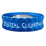 Volk Digital Clear Mag