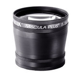 Volk Macula Plus 5.5