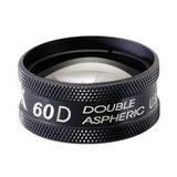 Volk 60D Double Aspheric Lens