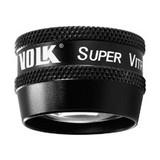 Volk Super VitreoFundus Lens