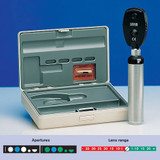 BETA 200S Ophthalmoscope Set