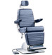 Reliance 6200 Exam Chair in Navy