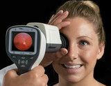 Volk Pictor Plus Retinal Camera
