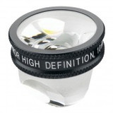 OCULAR  OG3MHD-10 HIGH DEFINITION THREE MIRROR