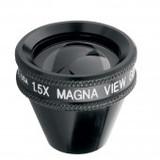 Ocular 1.5X Magna View Gonio