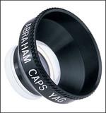 Ocular OAYA YAG Laser Lens