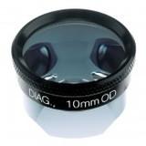 Ocular OG3M-10 Lens