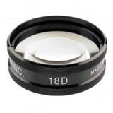 Ocular MaxLight 18D Lens