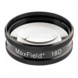 Ocular MaxField 18D Lens