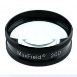 Ocular MaxField 20D Lens