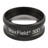 Ocular MaxField 30D Lens