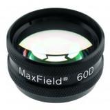 Ocular MaxField 60D Lens